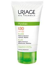 Uriage SPF30 fluido