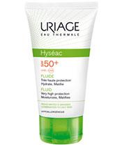 Uriage SPF50+ fluido