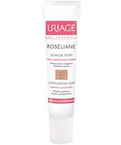 Uriage Roséliane Hautpflege