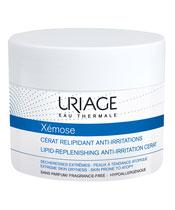 Uriage Xémose CERAT Reponedor Anti-irritación