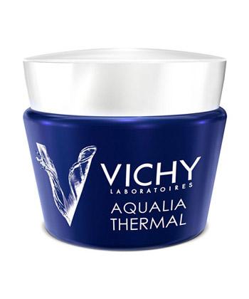 Vichy Liftactiv Soin de Nuit