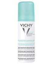 Vichy D�odorant Anti-Transpirant 48h