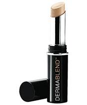 Vichy Dermablend-Stick Concealer