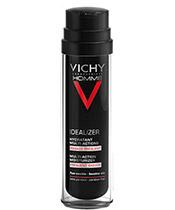 Vichy Hidratante afeitar Common Man idealizador