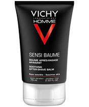 Vichy Homme Sensi Baume