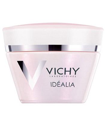 Vichy Id�alia Cr�me de Lumi�re Lissante