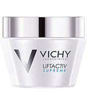 Vichy Liftactiv Suprême Peaux Sèches