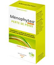 menophytea-perte-poids_med