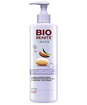 Bio Beauté Nuxe Douche Lavante Anti-Dessèchement