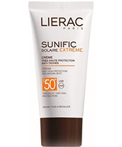 Lierac Sunific Soleil Extreme