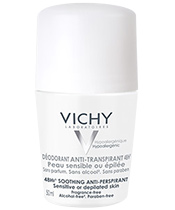 vichy-deodorant-roll-on-peaux-sensibles_med
