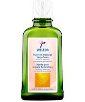 weleda-huile-massage-vergetures_med