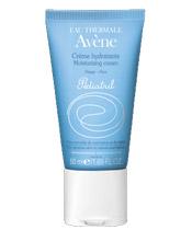 Avene-Pediatril-creme-hydratante_med