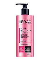 lierac-ultra-body-lift-10_med