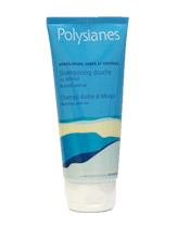 Klorane-polysiane-shampooing_med