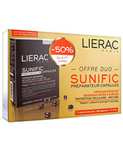 lierac-sunific-capsules-bronzage_med