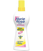 marie-rose-spray-repulsif-anti-moustique_med