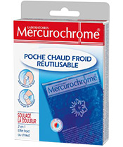 mercurochrome-poche-chaud-froid-reutilisable_med