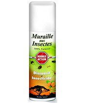 nutriderma-muraille-insecte_med