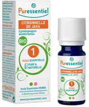 puressentiel-citronelle-java-bio_med