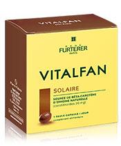 rene-furterer-vitalfan-solaire_med