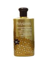 Klorane-polysiane-huile-monoi_med