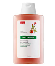 Klorane-shp-grenade_med