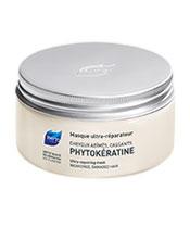 phyto-phytokeratine-masque_med
