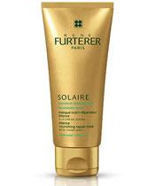 rene-furterer-solaire-masque_med