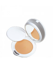 Avene-Couvrance-teint-creme-compact_med