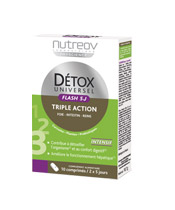 Nutreov-detox-universelle-flash_med