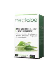 SanteVerte-nectaloe-stick_med