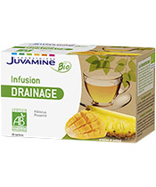 juvamine-bio-infusion-drainage_med