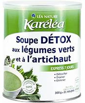 karelea-soupe-detox-legumes-verts-artichaut_med