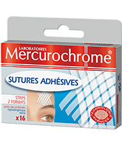 mercurochrome-sutures-adhesives_med