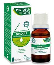 phytosun-aroms-he-niaouli_med