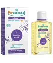 puressentiel-detente-huile-massage-bio_med