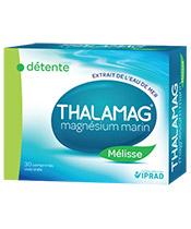 thalamag-detente_med